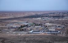 بـ 24 صاروخا.. العراق يحبط هجوما على قاعدة أمريكية