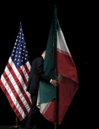 طهران تبتز واشنطن.. وقف تخصيب اليورانيوم مقابل رفع العقوبات بالكامل