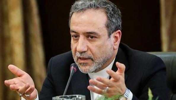 قبيل اجتماعات فيينا.. إيران تصعّد وتعلن بدء تخصيب اليورانيوم بنسبة 60%