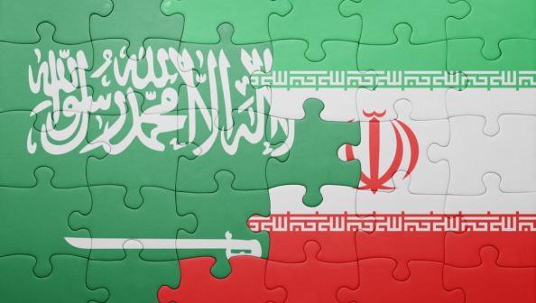 الحوار السعودي - الإيراني.. نحو تغيير استراتيجي