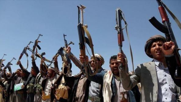 """""""الائتلاف السوري"""" يؤكد: إيران تجند سوريين للقتال في اليمن"""