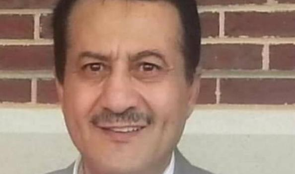 """غموض يلف سيرة """"الكتف"""".. أمريكي مفقود في صنعاء"""