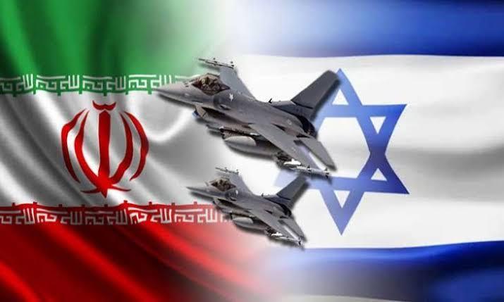إيران تلقت ثلاث ضربات متتالية من قبل إسرائيل خلال أقل من أسلوع