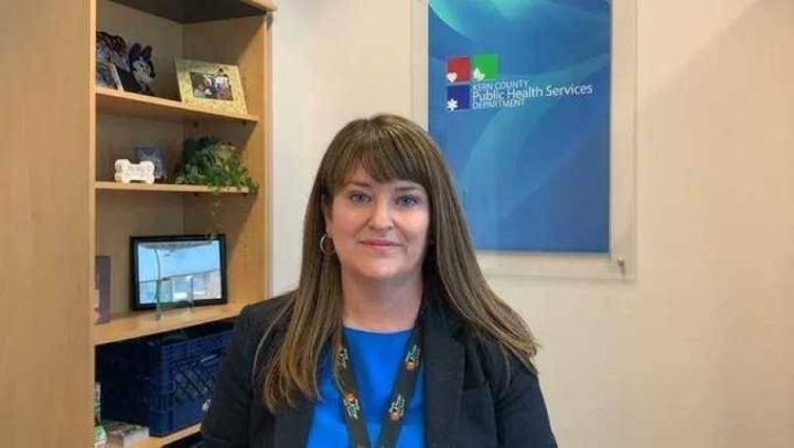 اعترفت مريم طه طومسون أنها مذنبة لإفشاء معلومات سرية لمواطن لبناني طيلة ستة أشهر